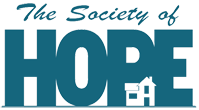 society-of-hope-logo-2014